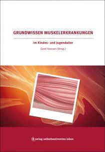 Cover Muskelerkrankungen