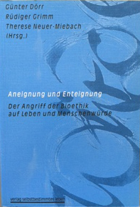 Aneignung