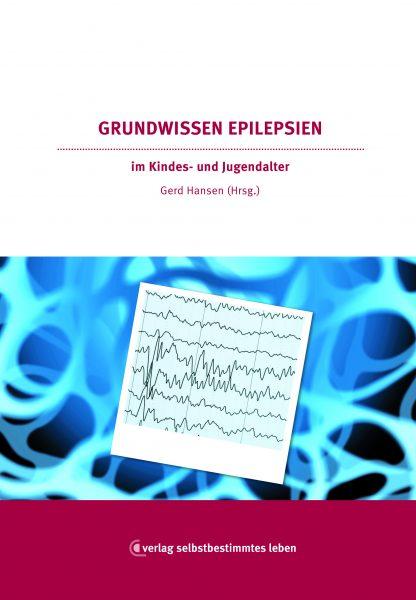 Abbildung von Grundwissen Epilepsienim Kindes- und Jugendalter