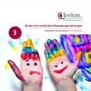 Abbildung von Kinder mit cerebralen Bewegungsstörungen IIIUnterstützte Kommunikation