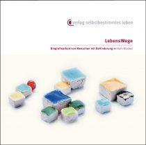 Cover LebensWege