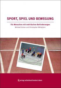 Abbildung von Sport, Spiel und Bewegung