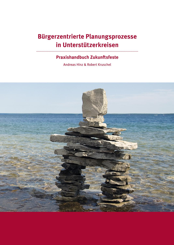 Praxishandbuch Zukunftsfeste